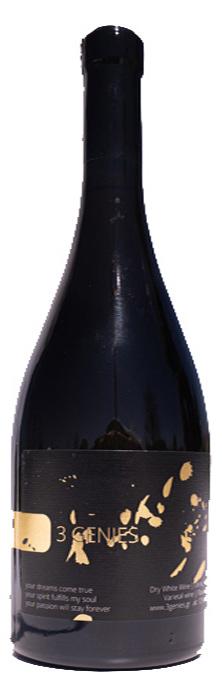 amassi-sauvignon-2